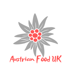 Austrian Food UK