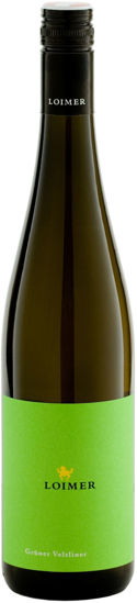 Loimer Kamptal Grüner Veltliner - Austrian White Wine UK