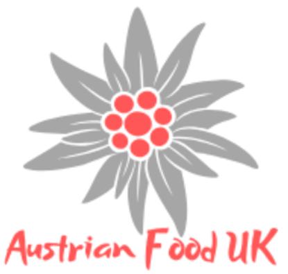 Austrian Food UK Gift Card