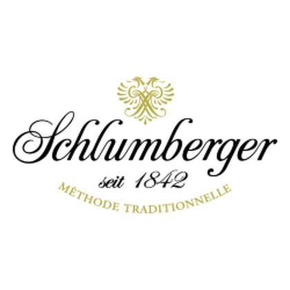 Picture for manufacturer Schlumberger Wein- und Sektkellerei GmbH