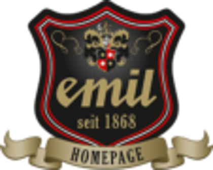 Picture for manufacturer emil e.U.