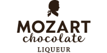 Picture for manufacturer Mozart Distillerie GmbH