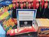 Euro 2021 Austrians UK Beer Box