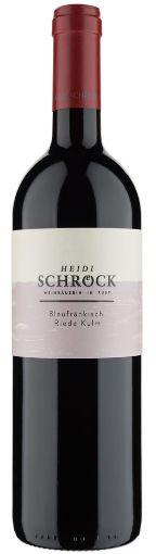 Heidi Schröck Riede Kulm Blaufränkisch - Austrian Red Wine UK